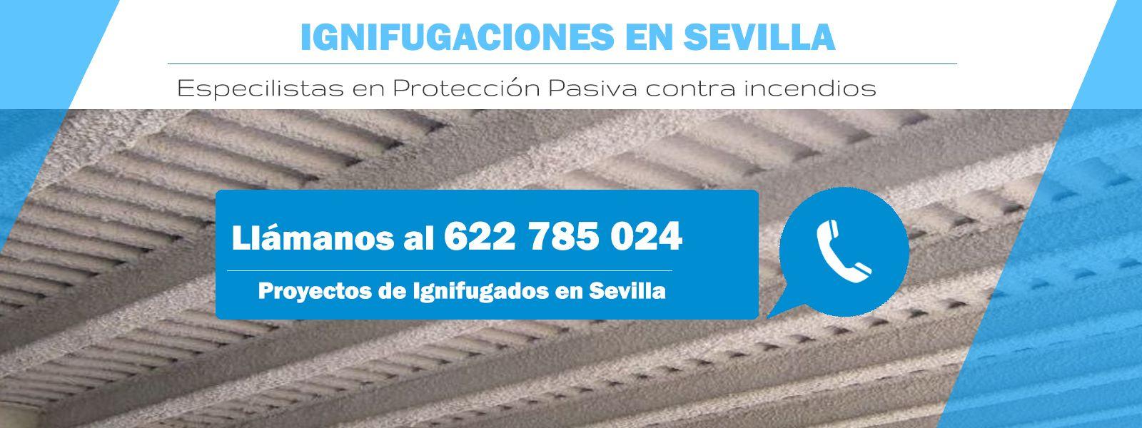 Tramitar licencia de Apertura en Sevilla