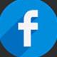 Facebook Licencias de apertura en sevilla