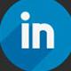 Linkedin licencias de obras para negocios