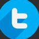 Twitter Licencias de obras en sevilla