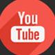 Youtube Proyectos Técnicos en Sevilla